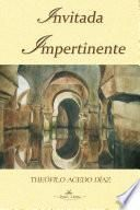 Invitada Impertinente