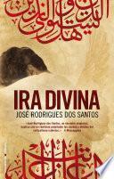 Ira divina