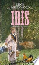 Iris (Siete novias 3)