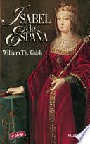 Isabel de España