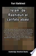 Islam: de Rashidun al califato abasí