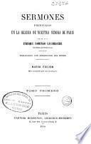 (IV, 488 p.)