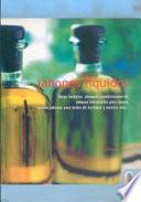 JABONES LÍQUIDOS (Color)