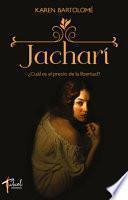 Jacharí