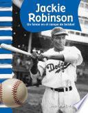 Jackie Robinson (Spanish Version)