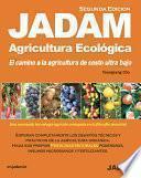 JADAM Agricultura Ecológica(Segunda Edicion)