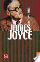 James Joyce: introducción crítica