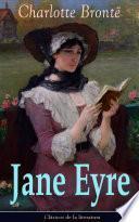 Jane Eyre (Clásicos de la literatura)