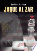 Jaque al Zar