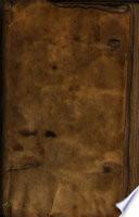 Jardín de flores curiosas, en que se tratan algunas materias de humanidad, philosophía, theología y geographía, con otras cosas curiosas y apazibles, compuesto por Antonio de Torquemada...