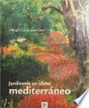 Jardinería en clima mediterráneo