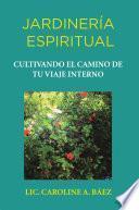 Jardinería Espiritual