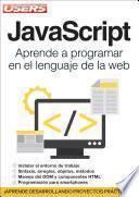 JavaScript - Aprende a programar en el lenguaje de la web