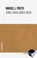 Jean Le Roux (Juan el Rojo)