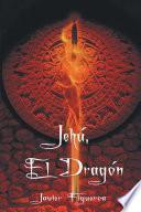 Jehú, el Dragón