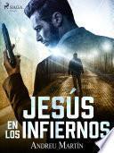 Jesús en los infiernos