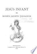 Jesus infant