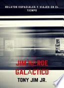 Jim Héroe Galáctico