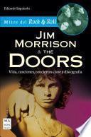 Jim Morrison & The Doors