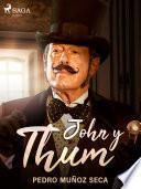 John y Thum