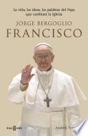 Jorge Bergoglio, Francisco