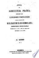 Jornal de agricultura practica