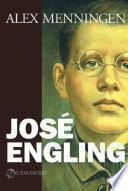 Jose Engling