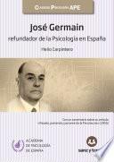 José Germain