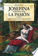 Josefina, Atrapada Por la Pasión