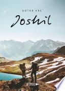 Joshil