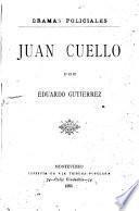 Juan Cuello