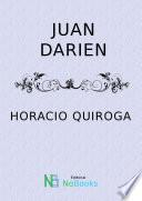 Juan Darien