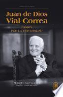 Juan De Dios Vial Correa
