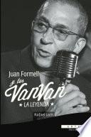Juan Formell y Los Van Van