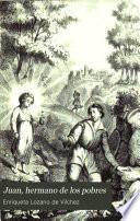 Juan, hermano de los pobres