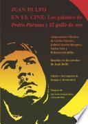 Juan Rulfo en el cine