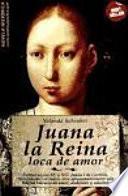 Juana la Reina