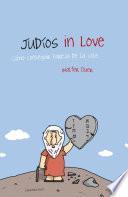 Judíos in love