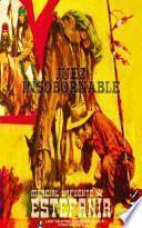 Juez insobornable (Colección Oeste)