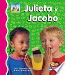 Julieta y Jacobo