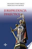 Jurisprudencia dialéctica
