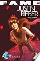 Justin Bieber (En Español)