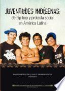 Juventudes indígenas