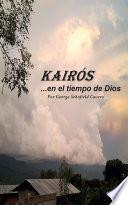 KAIRÓS... en el tiempo de Dios