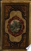 Kalendario Manual y guia de forasteros en Madrid para el año de 1802
