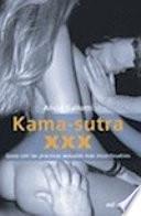 Kama-sutra XXX