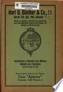 Karl G. Günther & Co