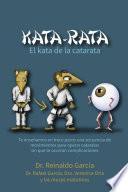Kata-Rata: el kata de la catarata