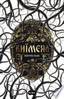 Khimera