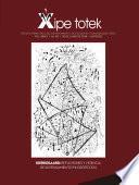 Kierkegaard: Reflexiones y vigencia de su pensamiento filosófico (II) (Xipe totek 90)